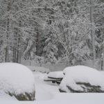 grillimisplats-talvel
