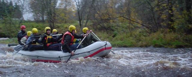 jagala-rafting23-11-04-022