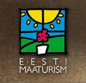 logo_maaturism
