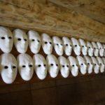 phoca_thumb_l_veneetsia-maskid