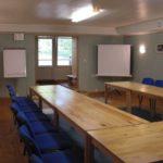 seminariruum