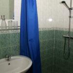 vannituba2